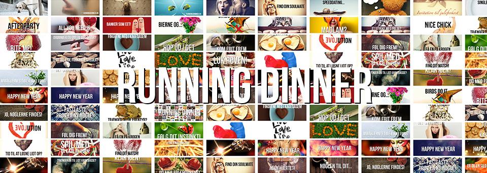 vegetariske dating sites anmeldelser